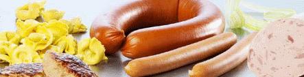 Helal sertifikalı et ürünleri